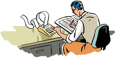 Jen poa | debits and credits | bookkeeping.